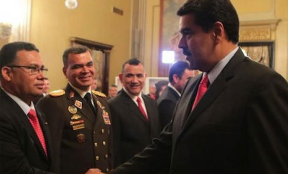 GonzálezLóezyMaduro.jpg