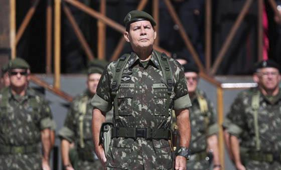 Hamilton-Mourao-VP-Brasil.jpg