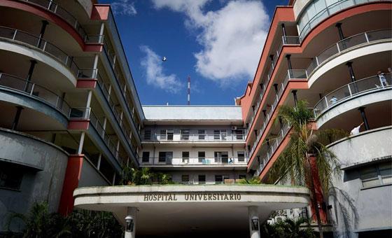 HospitalUniversitario_.jpg