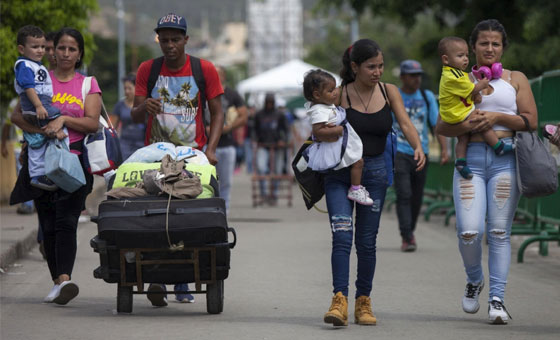 InmigraciónVenezolana.jpg