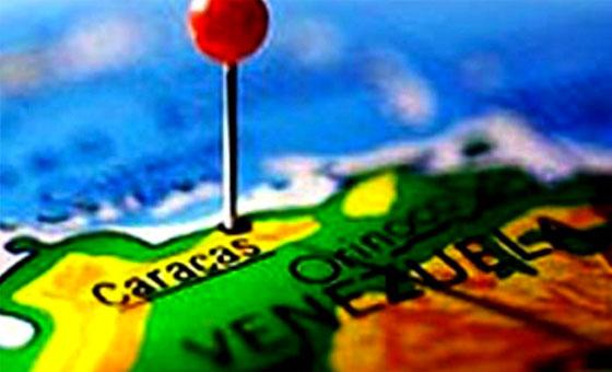 Venezuela peligra como nación, por Carlos Valero