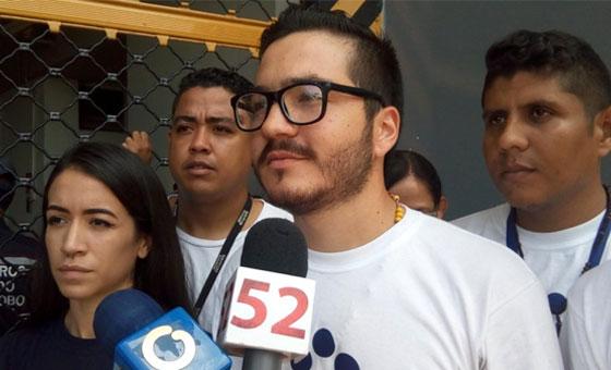 Marlon-Díaz.jpg