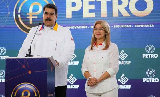 NicolásMaduro_.jpg