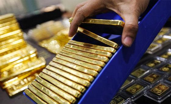Las noticias económicas más importantes de hoy #17Jul
