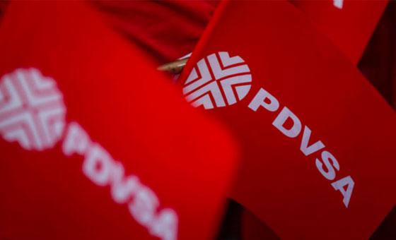 PDVSA abrió su oficina europea en Moscú