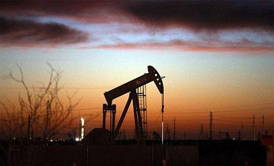 Petrolera_.jpg