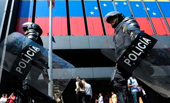PolicíaVenezolana.jpg