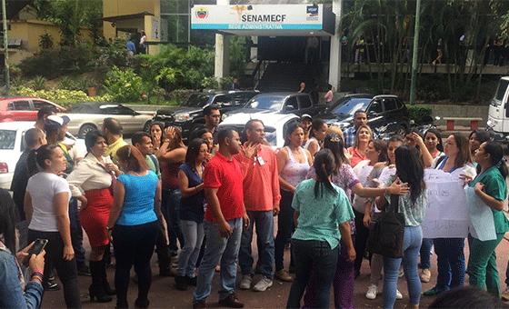 Protesta-Senamecf.png