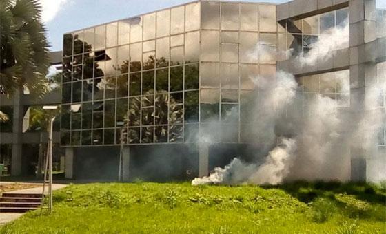 UniversidaddeCarabobo.jpg