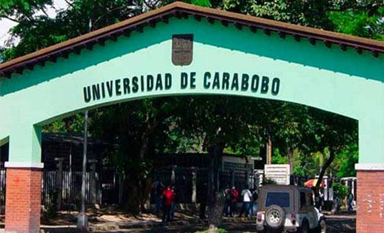 Autonomía universitaria, represión gubernamental y libertad, por Luis Fuenmayor Toro