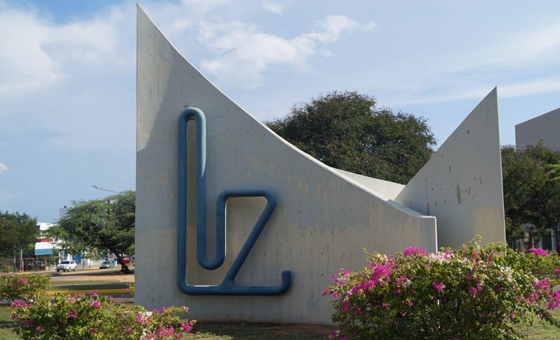 UniversidadelZulia.jpg