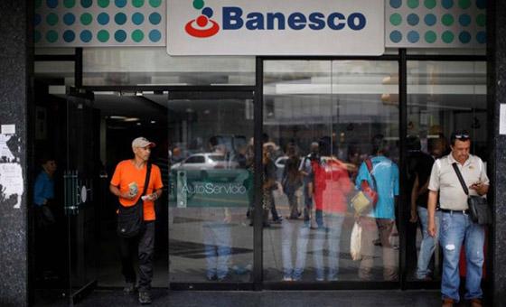 banesco-4.jpg