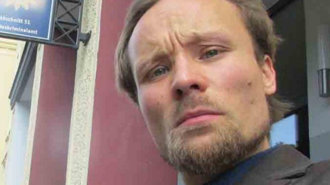 ARD-TV GEGEN BILLY SIX – JETZT WIRD ABGERECHNET