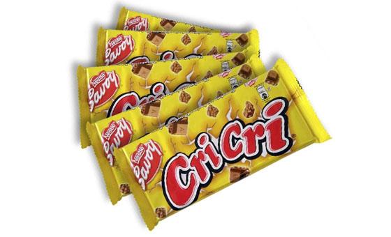 chocolate-crici-125-gr2.jpg