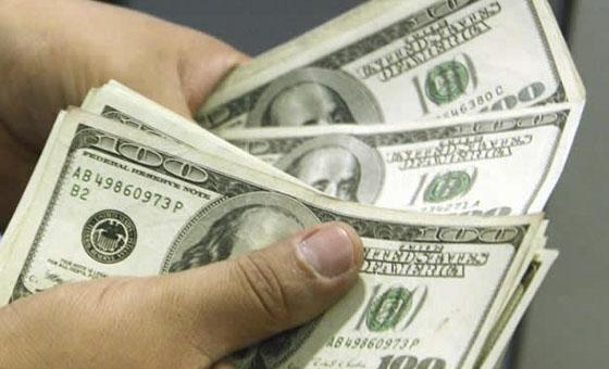 Las 5 noticias económicas más importantes de hoy #14ENE