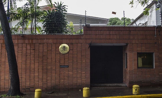 embajadaEspaña.jpg