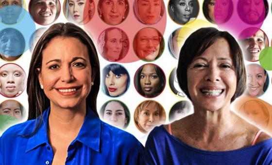 foto-nota-100-bbc2.jpg