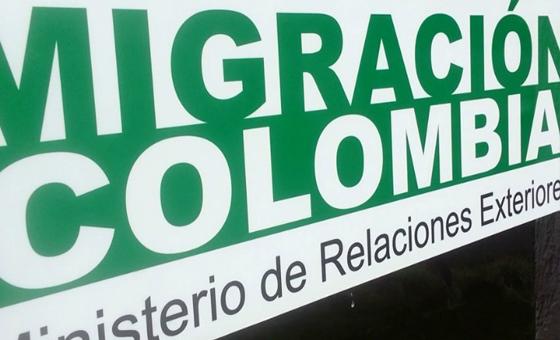 migracioncolombia.jpg