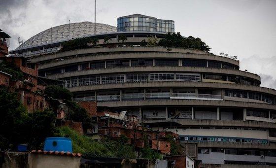 Foro Penal exige que comisión de la ONU tenga acceso a centros de reclusión