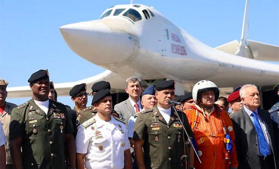 AvionesRusosEnVenezuela.jpg