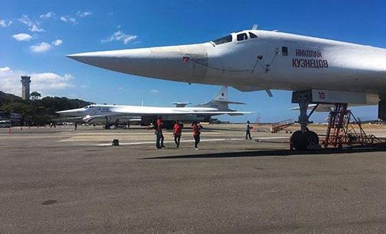 AvionesRusos_.jpg