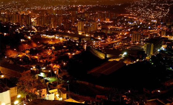 Caracas_.jpg