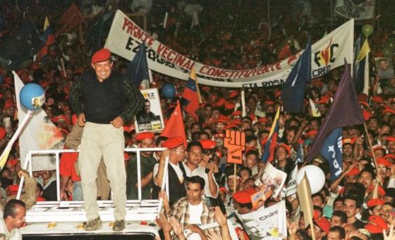 Chavez_.jpg