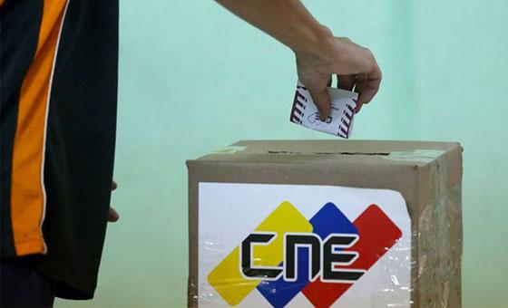 Elecciones_.jpg