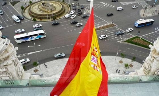 España_.jpg