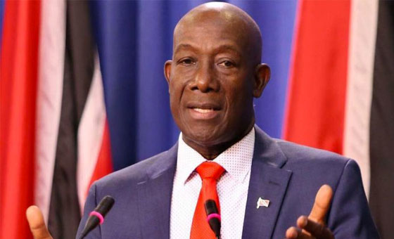 Keith-Rowley.jpg