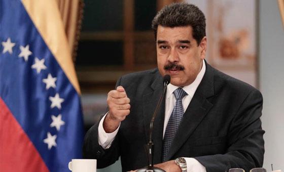 Maduro-_1.jpg