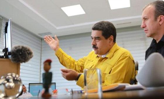Maduro_11.jpg