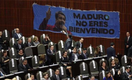 PancartaMaduroMéxico.jpg
