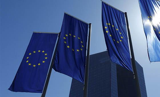 Unión-Europea.jpg
