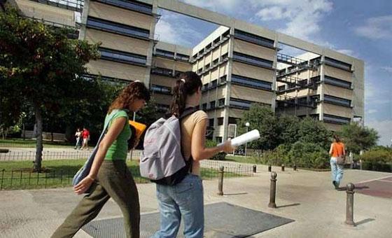 Día de Profesor Universitario,  por Giuseppe Giannetto