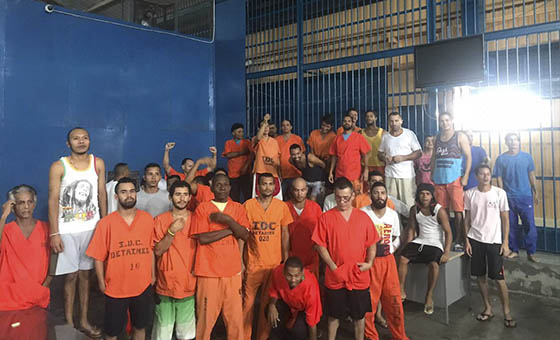 Venezolanos-presoso-Trinidad-y-Tobago.jpg