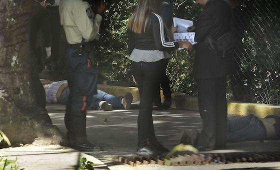 Víctimas-localizadas-en-el-Marquez.jpg