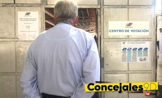 elecciones-viejitos-el-9D-00.jpg