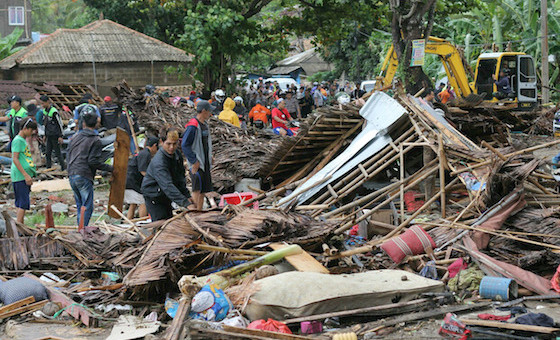 indonesia_tsunami.jpg