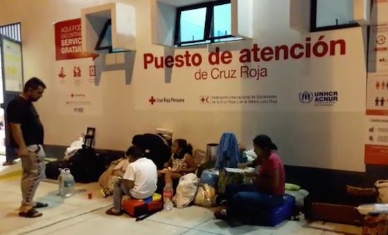 migrantes_tumbes.jpg