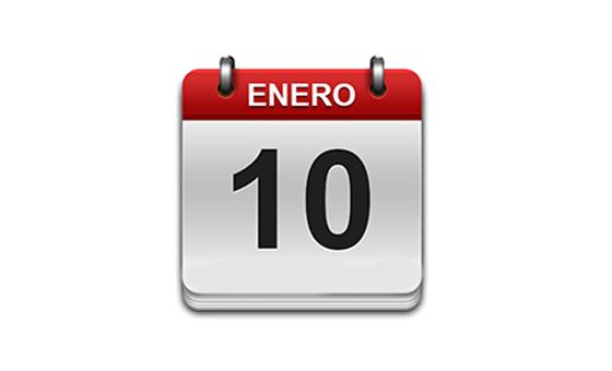 10enero.png
