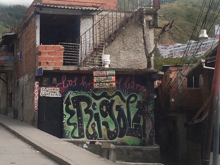 Barrio-Pinto-Salinas-6.jpg