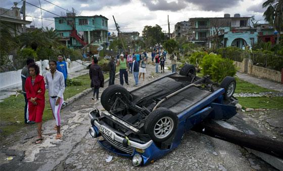 Cuba_Tornado.jpg
