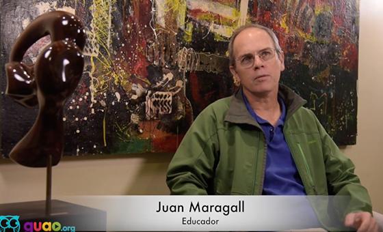 JuanMaragall.png