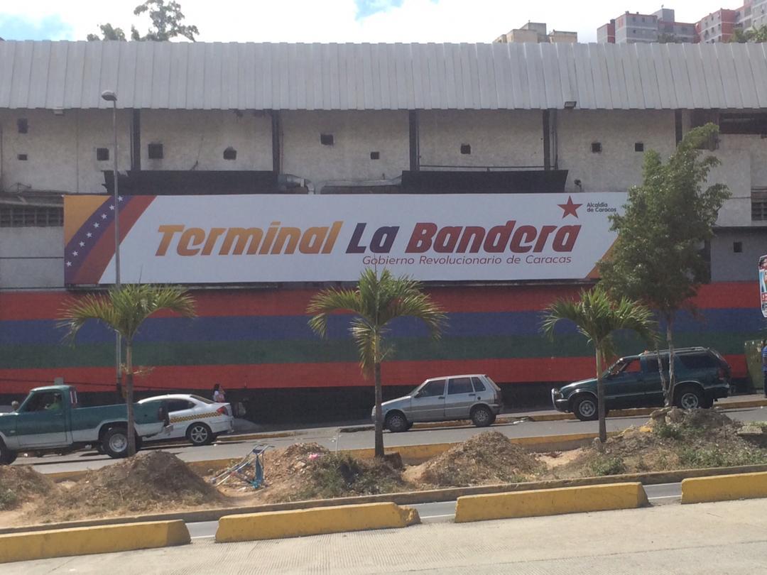 La-Bandera.jpeg