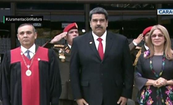 MaduroCiliaMaikel.png