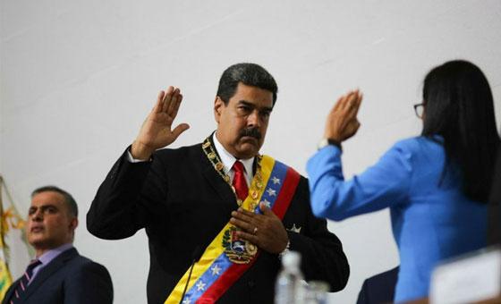 MaduroenlaANC.jpg