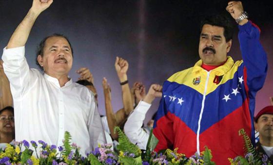 MaduroyOrtega.png