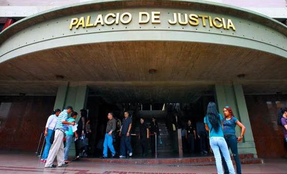 Venezuela en el último puesto del Proyecto de Justicia Mundial