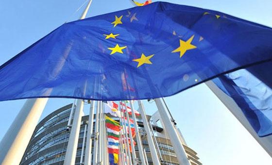 Ministros de la UE evaluarán el lunes avances del Grupo de Contacto